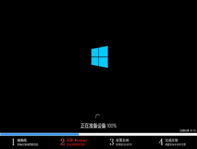 技术员联盟Ghost Win8 x32位极速装机版v2020.081762 作者:wena88 帖子ID:25544
